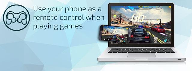 Jocuri Android acum pe desktop cu softul Andy