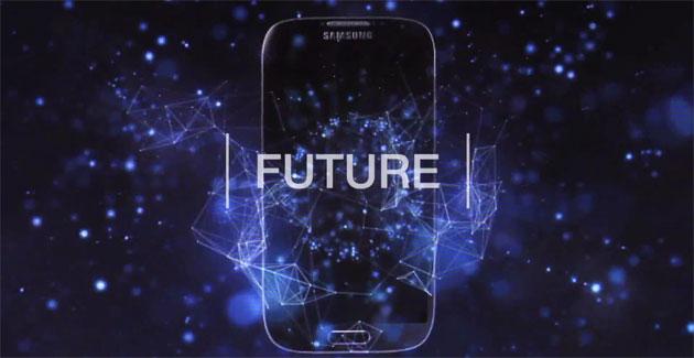Samsung pregateste un soi de Oculus Rift pentru telefoane si tablete