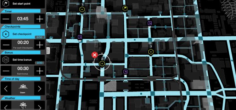 Jocul gratuit Watch Dogs ctOS pentru Android si iOS va permite sa incurcati gamerii din jocul original