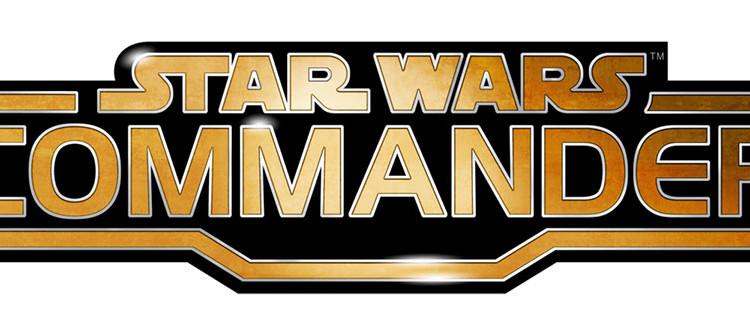 Disney Interactive anunta jocul Star Wars Commander, in curand pe mobil
