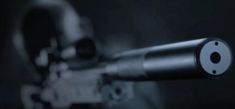 Hitman Go ajunge pe Android, iar Square Enix anunta un nou joc pentru mobile: Hitman Sniper (Video)