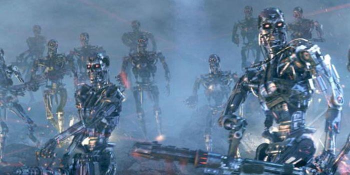 Glu Mobile lucreaza la un joc dedicat filmului Terminator 5
