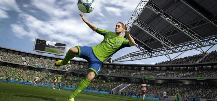 Au aparut primele detalii despre FIFA 15: data de lansare, platformele pe care va sosi si noutatile (Video)