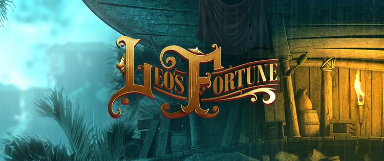 Excelentul platformer Leo's Fortune va ajunge pe Android in curand (Video)