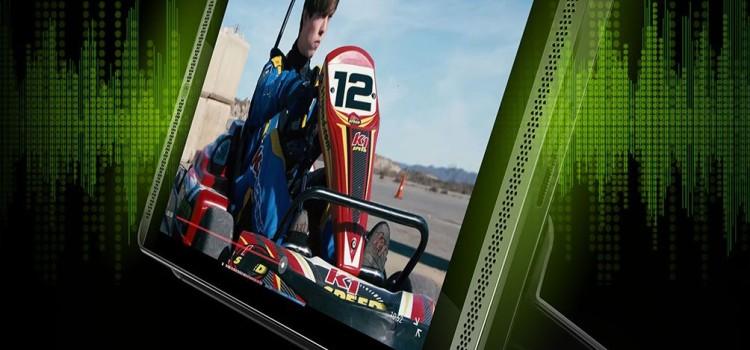 Nvidia anunta tableta Shield de 8 inch pentru gameri
