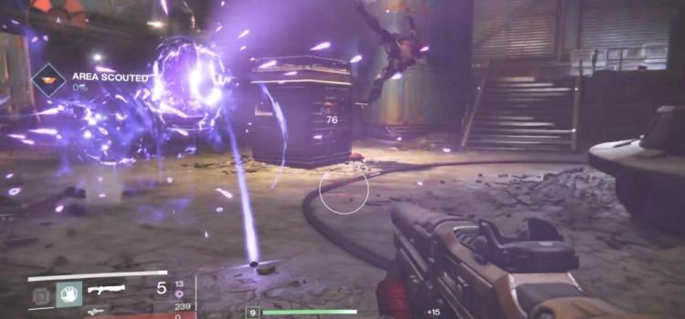 Destiny Review (Limba Romana /PlayStation 4): predestinat succesului, dar cu cateva hibe printre care si lipsa de suflet (Video)