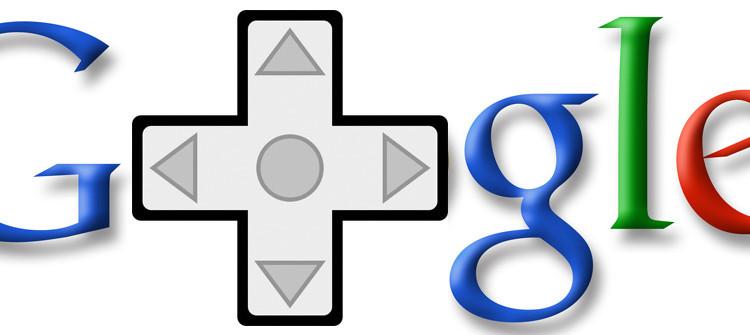 Google ofera banii inapoi pe in app purchases din jocuri, cele realizate de copii