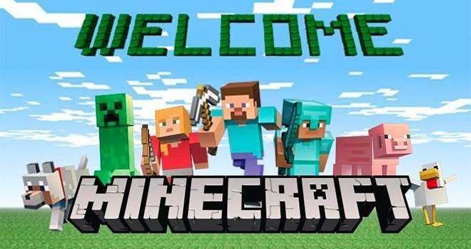 Achizitia anului: Microsoft cumpara Minecraft! Plateste 2.5 miliarde dolari pentru celebrul joc