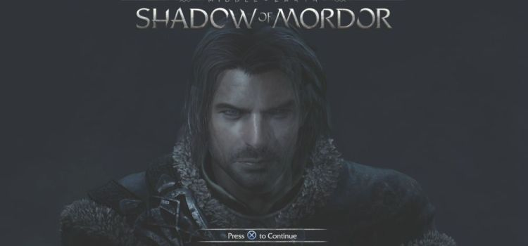 Midldle Earth Shadow of Mordor Review (PlayStation 4): in umbra lui Batman si Assassin's Creed, cu un sistem Nemesis interesant (Video)