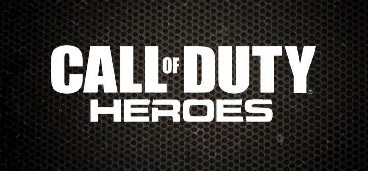 Call of Duty Heroes Review (iOS): Clash of Clans cu o mica doza de Command & Conquer si content original CoD (Video)