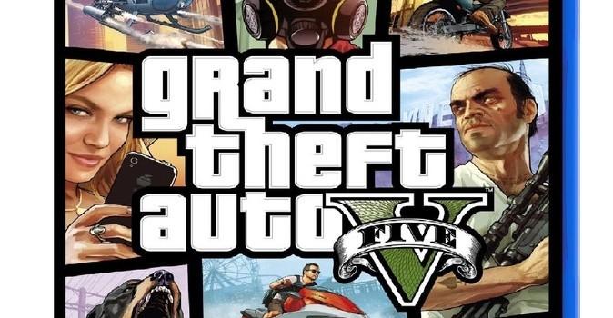 Lansare GTA 5 in Romania pe PS4 si Xbox One: iata unde are loc si ce noutati sunt aduse in plus fata de versiunea PS3/Xbox 360!
