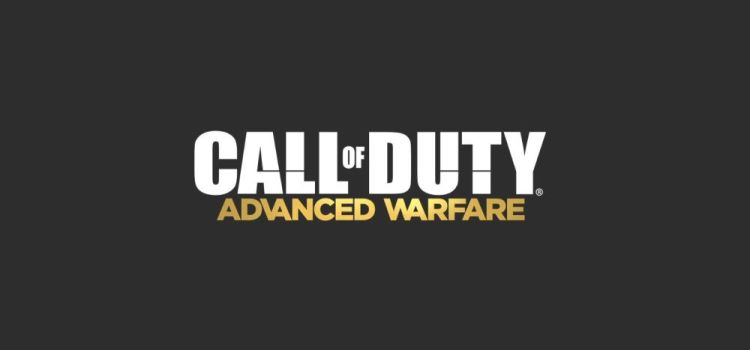 Call of Duty Advanced Warfare Review (PS4): personaje carismatice, campanie cinematica si multiplayer avansat si high tech (Video)