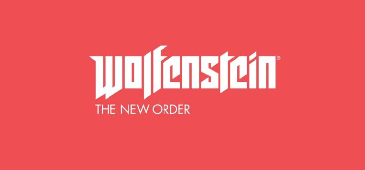 Wolfenstein: The New Order Review (PS4): impecabil artistic, plin de clisee, dar fara lupte memorabile (Video)