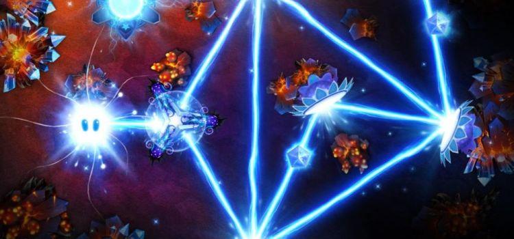 Reduceri jocuri iOS; Doua titluri must play gratuite in App Store: Riptide GP2 si God of Light