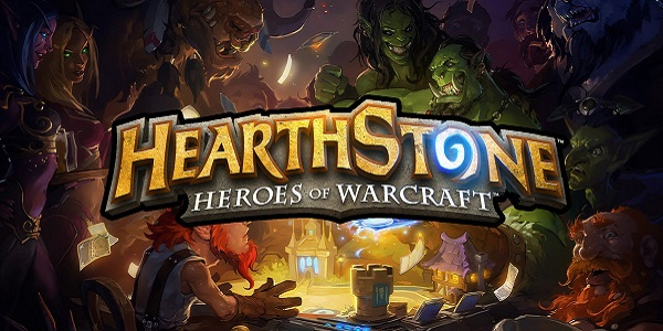 Iata cum instalezi Hearthstone pe un telefon Android (Tutorial Video)
