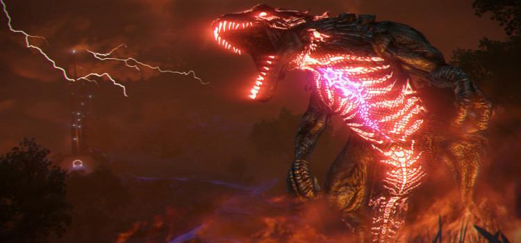 Far Cry 5 ar putea include dinozauri, zombii, o tema SF sau ar putea implica traficul de cocaina din Peru