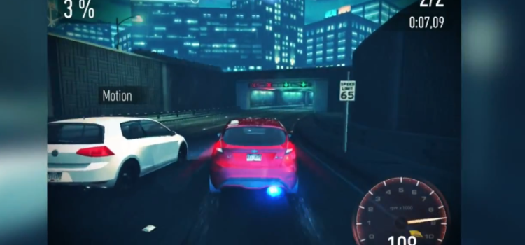 Need for Speed No Limits s-a lansat deja in Taiwan! Iata o experienta hands on (Video)