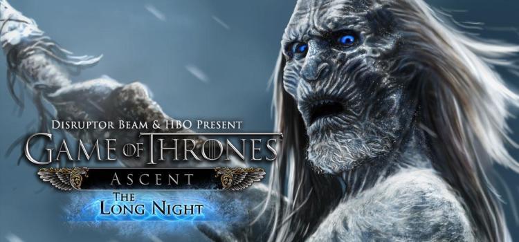 Game of Thrones Ascent Review (Android): un joc decapitat si dat la dragoni… (Video)