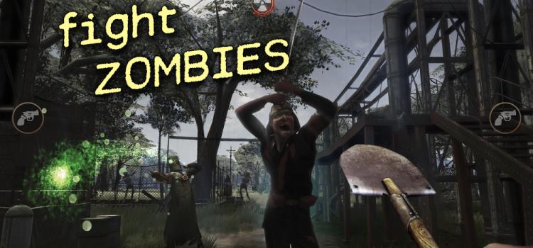 Romanii au produs un joc in genul Far Cry 3 pentru mobil: Radiation Island, de la Atypical Games (Video)