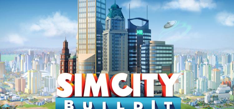 SimCity BuildIt Review (iOS): farmecul unui orasel construit de tine a ramas, dar totul e otravit de timere si colectare de resurse (Video)
