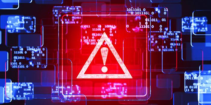 Rusia ataca SUA si gamerii iOS cu aplicatii malware deghizate in jocuri