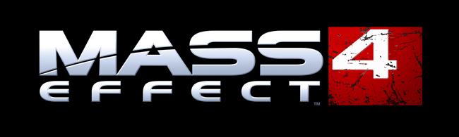 Mass Effect 4 are in spate echipa care a lucrat la Dragon Age: Inquisition; Asteptam o prezentare la E3 2015!