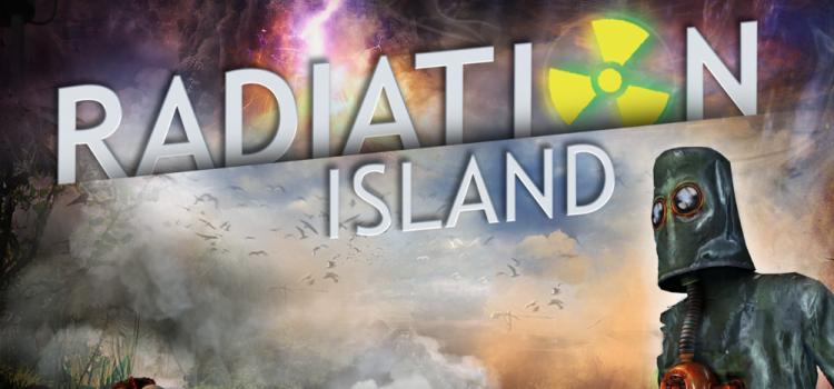 Radiation Island Preview (iOS): primele impresii despre un joc cu aspiratii mari, realizari putine (Video)