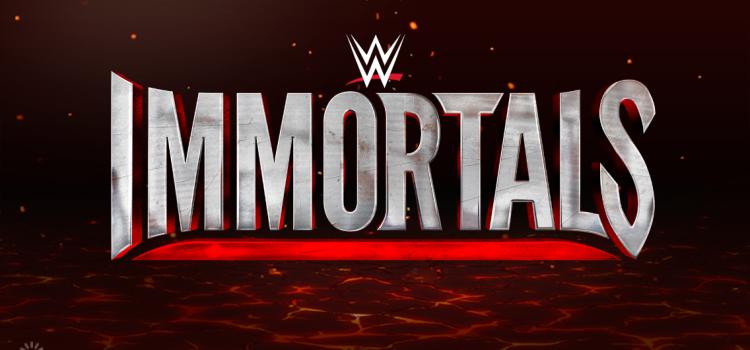 WWE Immortals Review (iOS): Clona de Injustice, dar cu atacuri mai spectaculoase si personaje mai bine conturate (Video)
