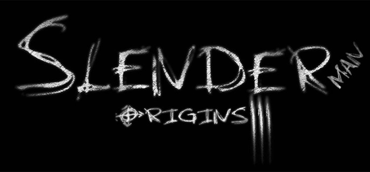 Slender Man revine in Play Store, sub forma jocului Slender Man Origins 3 (Video)