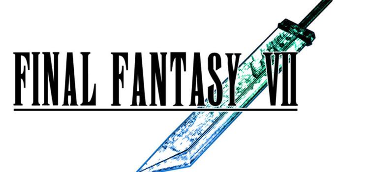 Final Fantasy VII primeste un remake pentru PS4 la E3 2015 si o versiune iOS