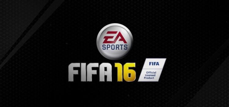 Iata cateva dintre noutatile pe care le aduce FIFA 16 si data sa de lansare