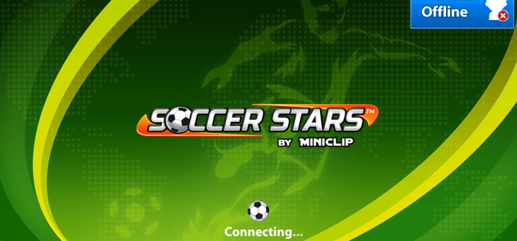Soccer Stars Review (iOS): trickshoturi de biliard cu iz de gazon (Video)