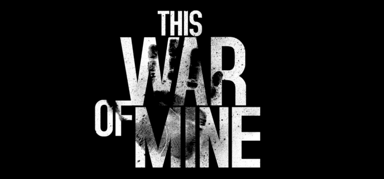 This War of Mine Review (iOS): cel mai pesimist si deprimant joc de pe tablete, dar si o lectie de viata si moarte (Video)