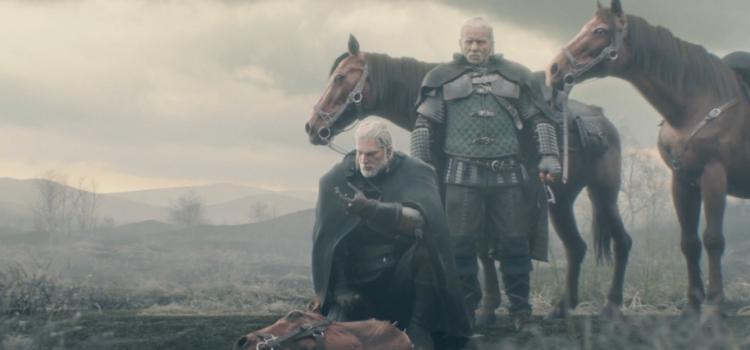 Witcher 3 Review (PS4): vrajitorul cel arogant, parul cel enervant si universul imens (Video)