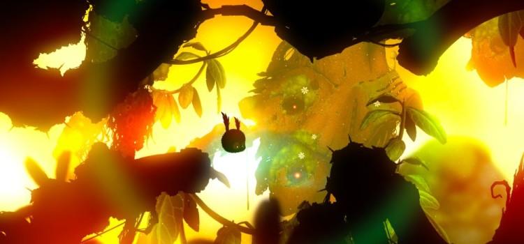 Badland 2 disponibil acum pe iOS, costa 5 euro; Jocul anului? Probabil…