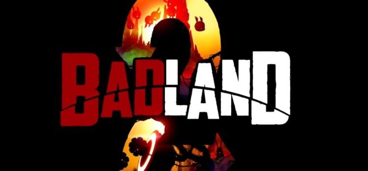 Badland 2 Preview (iOS): noutati binevenite, gameplay ceva mai dificil si un mod competitiv binevenit (Video)