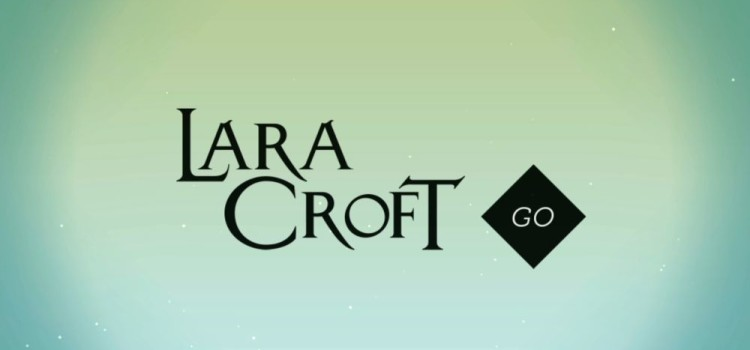Lara Croft Go Review (Android): un puzzle Croft-tastic! (Video)