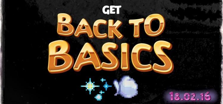 Rayman 1 ar putea sosi pe mobile pe 18 februarie; Avem un teaser!