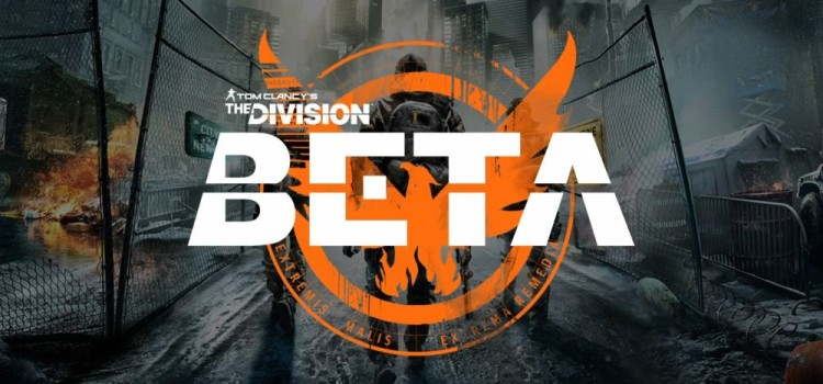 The Division Beta Review (PS4): grindfest bazat pe cover, cu inamici cam limitati (Video)