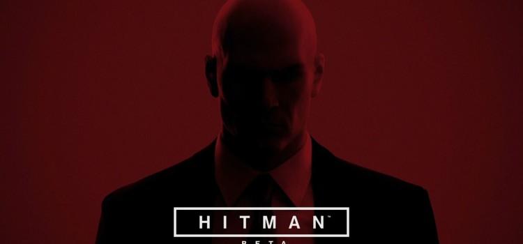 Hitman Beta Review (PS4): grafica sub Absolution, acelasi gameplay rasuflat… (Video)