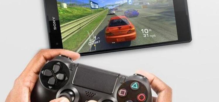 Sony formeaza o noua companie care va produce jocuri pentru telefoane