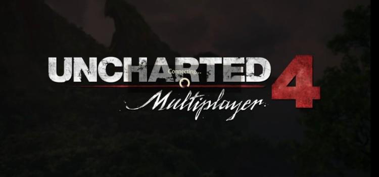 Uncharted 4 Multiplayer Beta Preview: un soi de Team Fortress la prima vedere, cu grafica de 2016