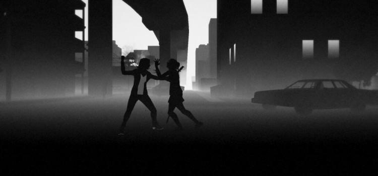 Fear the Walking Dead primeste propriul joc si este un endless runner monocrom