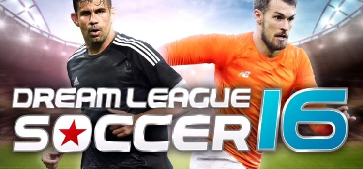 Dream League Soccer 2016 Review: fotbalul de vis ia un cartonas galben (Video)