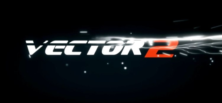 Vector 2 Preview (Android): mai mult parcan't decat parkour (Video)