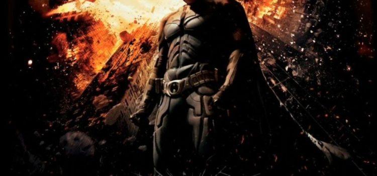 The Dark Knight Rises Review (Android): tot ce e mai bun si ce e mai rau din jocurile Batman (Video)