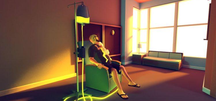 Probabil cel mai emotionant joc din lume a ajuns pe iOS: That Dragon Cancer…