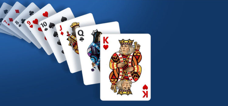 Secretare tabarati pe Android! Microsoft Solitaire Collection e acum disponibil in Play Store