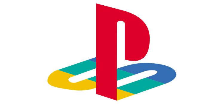 Sony anunta 10 jocuri PlayStation pregatite pentru debutul pe Android, Wild Arms si PaRappa the Rapper printre ele