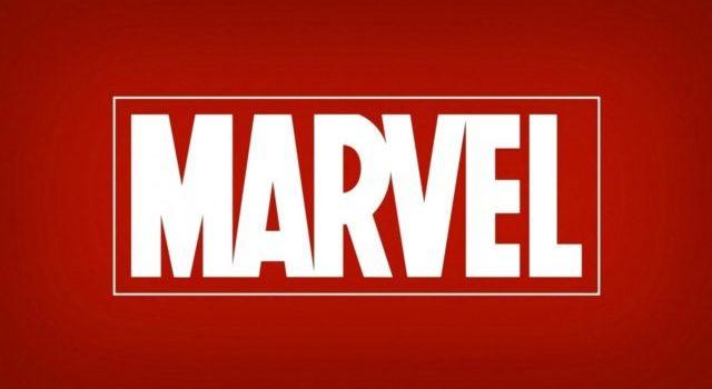 Marvel si Square Enix anunta un parteneriat pentru a realiza jocuri noi; Avem si teaser pentru un titlu Avengers
